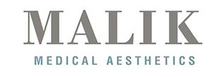 Malik Medical Aesthetics in Mullica Hill