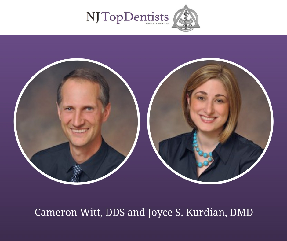 Ridge Family Dentistry