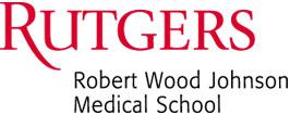 Robert Wood Johnson Medical School in New Brunswick