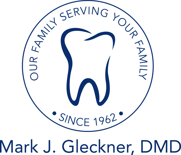 Smiles By Dr. Mark in Florham Park