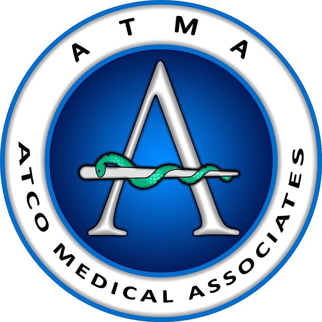 Atco Medical Associates, P.C. in Atco