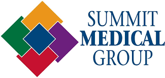 Summit Medical Group – Westfield Family Practice in Westfield