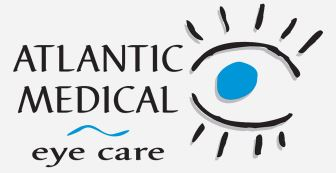 Atlantic Medical Eye Care in Old Bridge