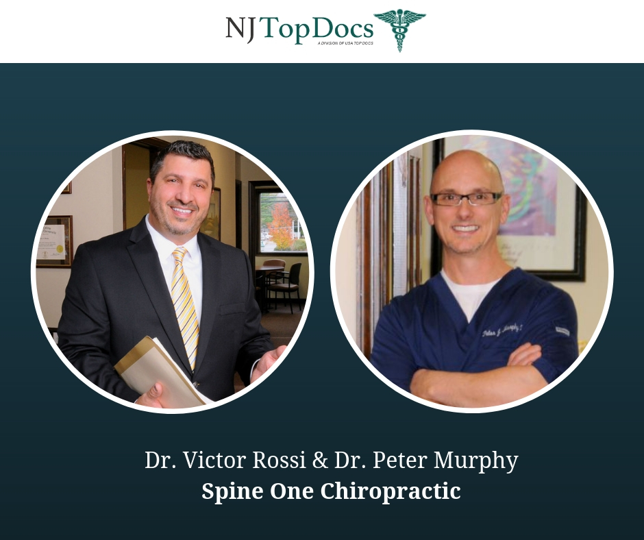 Spine One Chiropractic