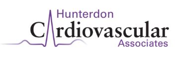 Hunterdon Cardiovascular Associates in Flemington NJ, Clinton NJ, Bridgewater NJ