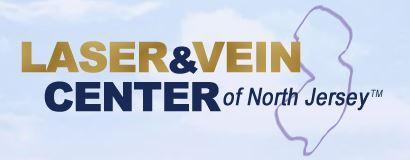 Laser and Vein Center of North Jersey in Florham Park