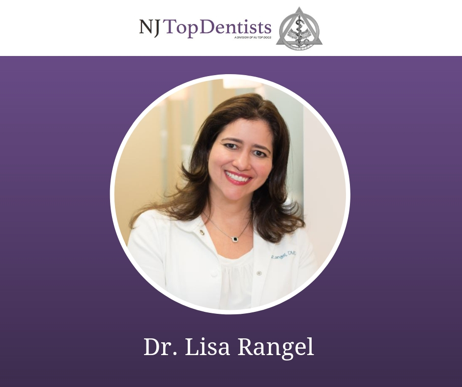 Dr. Lisa Rangel