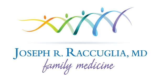 Dr. Joseph Raccuglia in Freehold