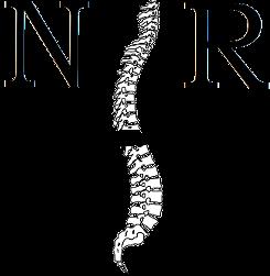 North Jersey Rehab, LLC in Wayne