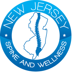 New Jersey Spine and Wellness Center in Wayne
