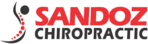 Sandoz Chiropractic Center in Mount Laurel