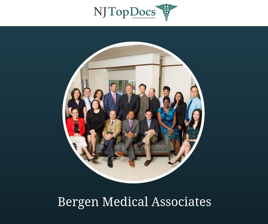 Bergen Medical Associates