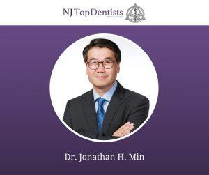 Dr. Jonathan H. Min