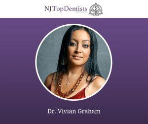 Vivian Graham