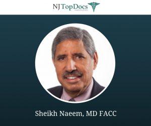 Dr. Sheikh Naeem