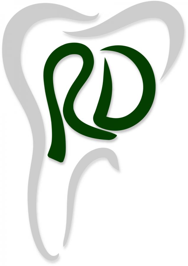 Reinhard Dentistry in Whippany