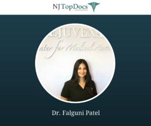 Dr. Falguni Patel