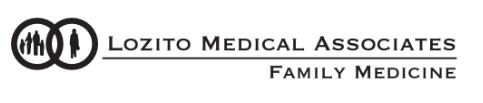Lozito Medical Associates in Hawthorne