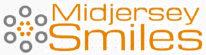 Midjersey Smiles, LLC in Old Bridge