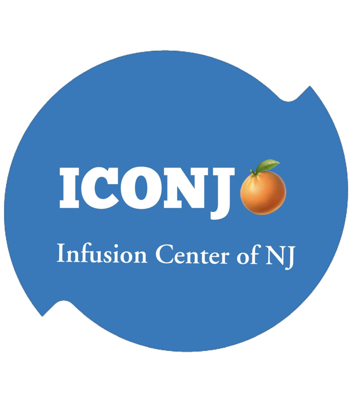 Infusion Center of NJ in Clifton