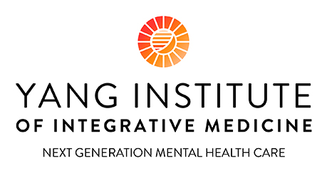 Yang Institute of Integrative Medicine in Marlton