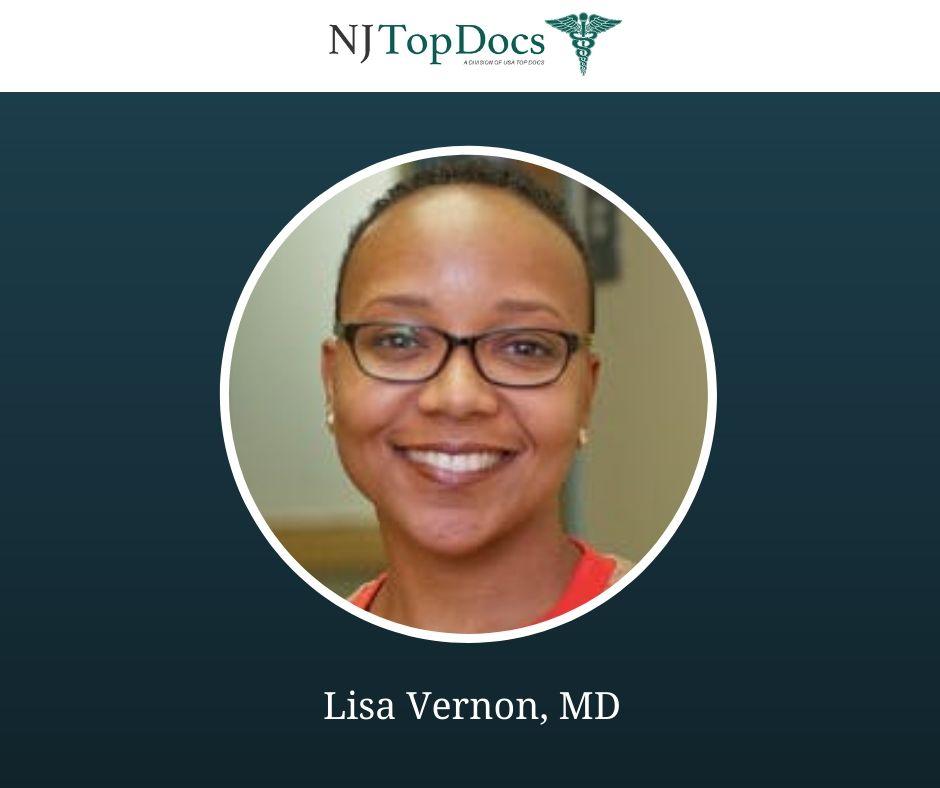 Lisa Vernon, MD