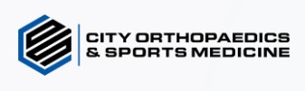 City Orthopaedics & Sports Medicine in Carlstadt