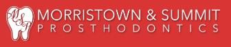 Morristown & Summit Prosthodontics in Morristown NJ, Summit NJ