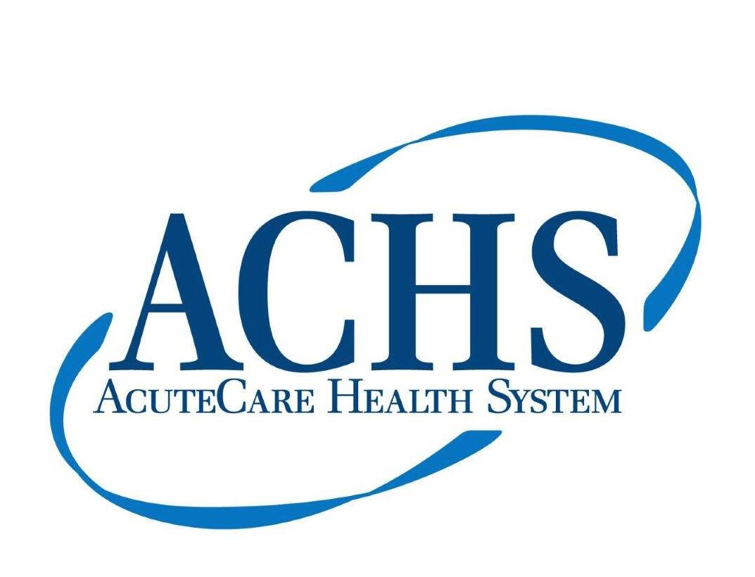 AcuteCare Health System, LLC in Lakewood