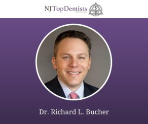 Dr. Richard L. Bucher