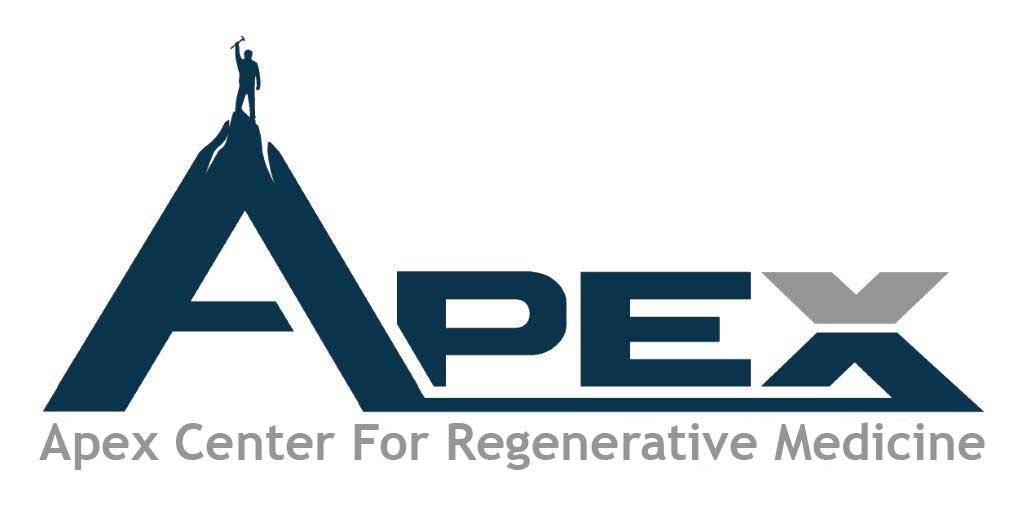 Apex Center for Regenerative Medicine in Tinton Falls