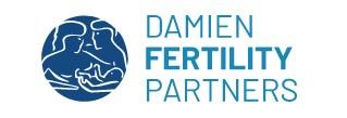 Damien Fertility Partners in Shrewsbury