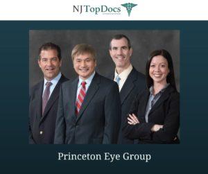 Princeton Eye Group