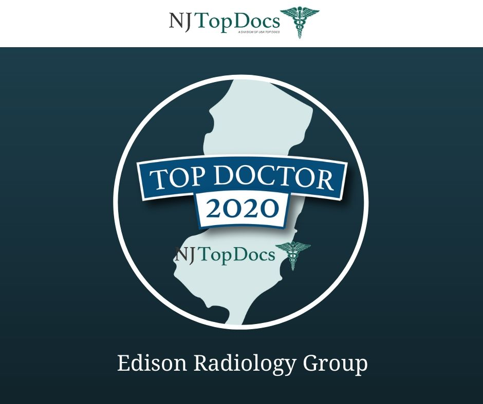 Edison Radiology Group