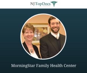 MorningStar Family Health Center