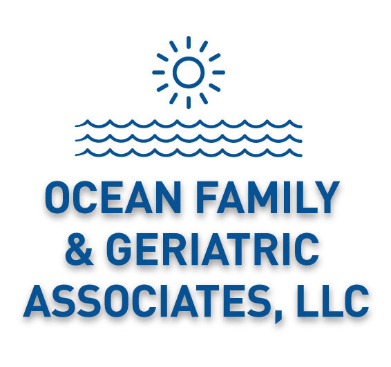 Ocean Family & Geriatric Associates, LLC in Toms River