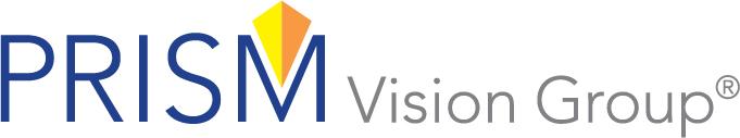PRISM Vision Group® in Linwood NJ, Pennington NJ, Bridgewater NJ, Eatontown NJ, Morristown NJ, New Brunswick NJ, Monroe Township NJ