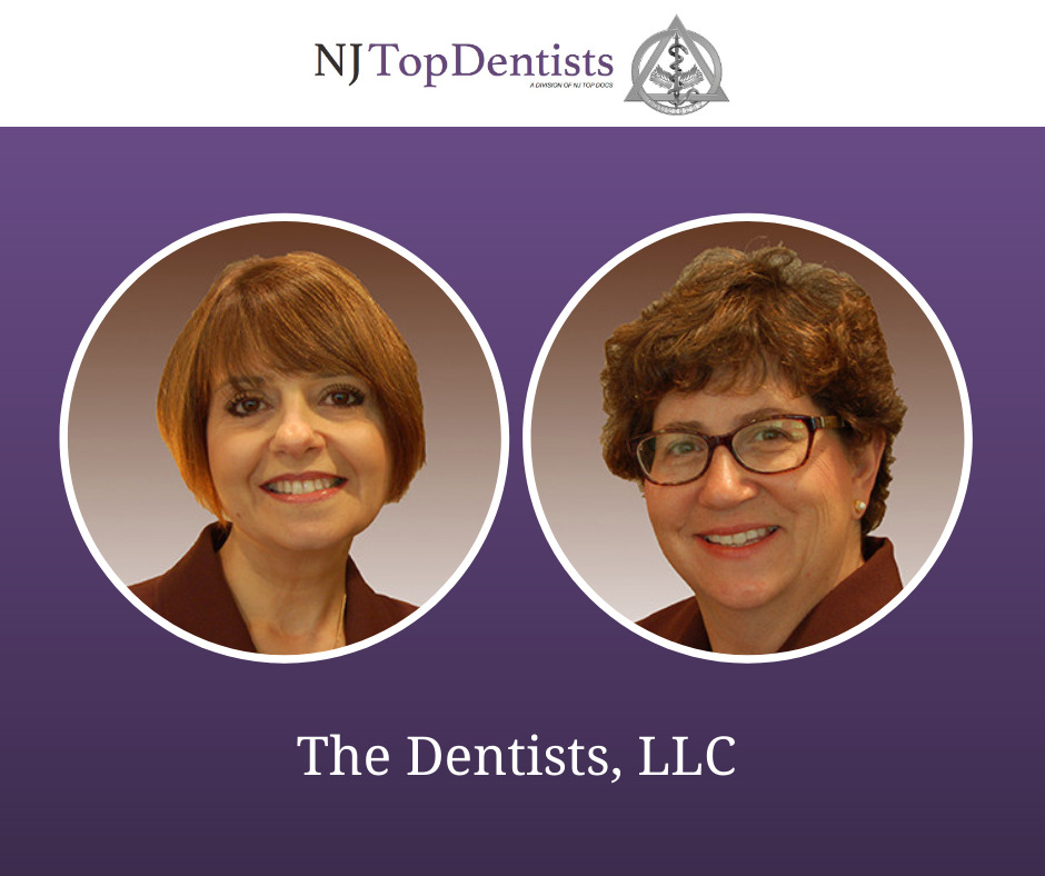 The Dentists, LLC