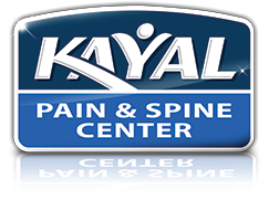 Kayal Pain & Spine Center in Glen Rock