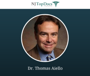 Dr. Thomas Aiello