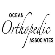 Ocean Orthopedic Associates in Toms River