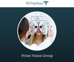 Prism Vision Group