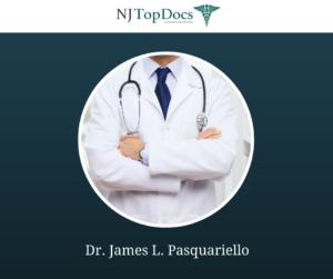 James L. Pasquariello